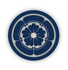 Dharma circle
