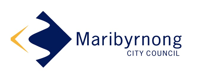 maribyrnong-city-council-logo