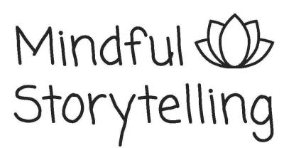 MindfulStorytelling_Logo